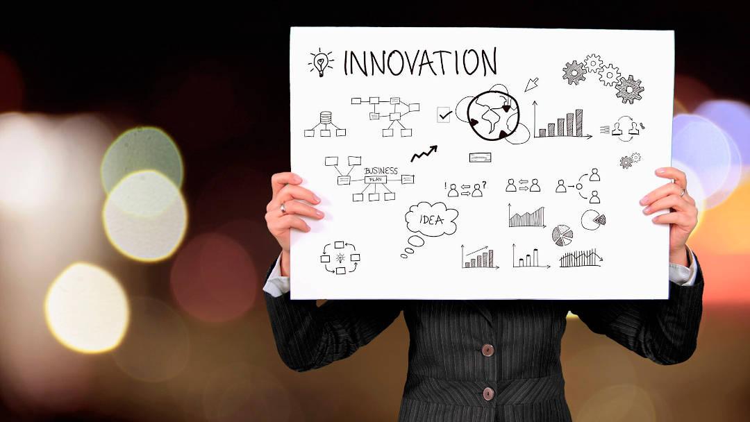 Las claves de la innovación social