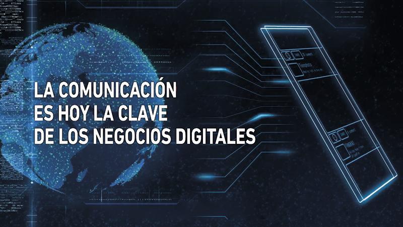 Media Lab ORT | UN75