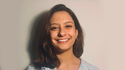 Cecilia Piazza