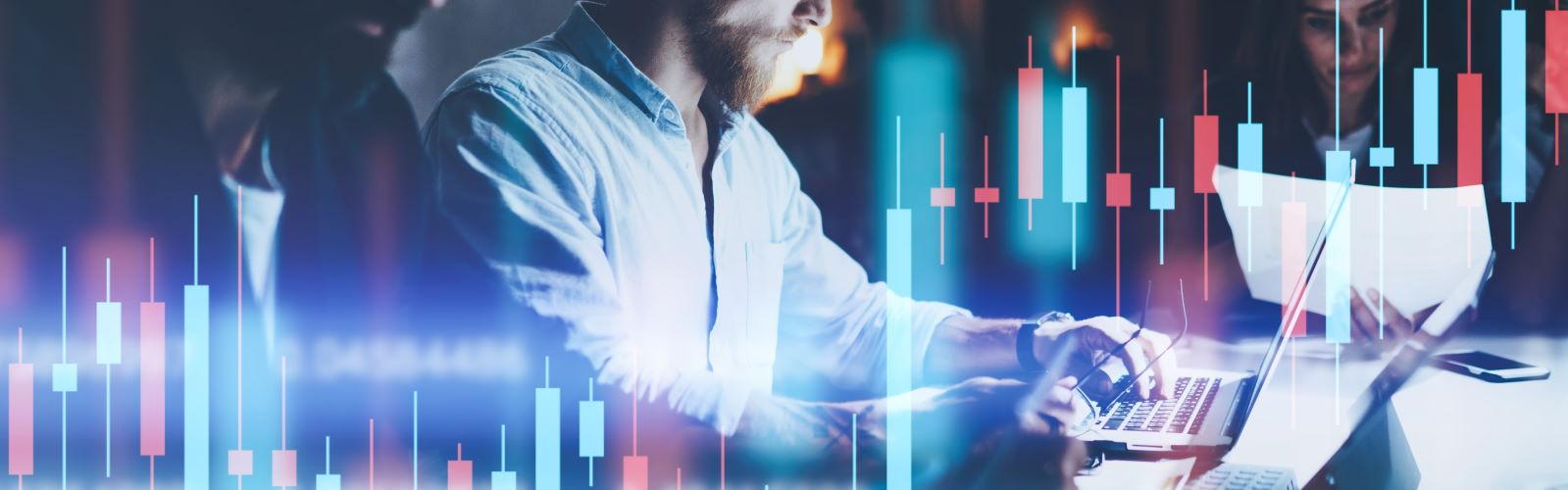 Analista en Comunicación Digital y Comercio Electrónico