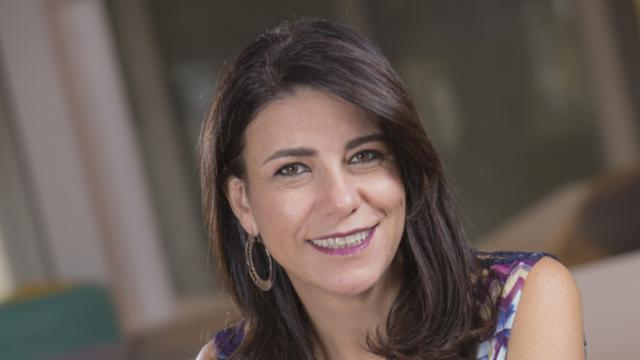 Florencia                                             Sabatini