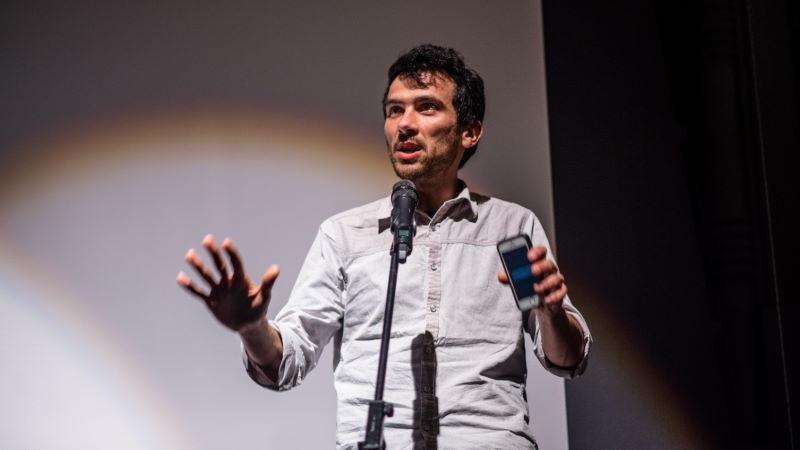 Juan Andrés Belo.
