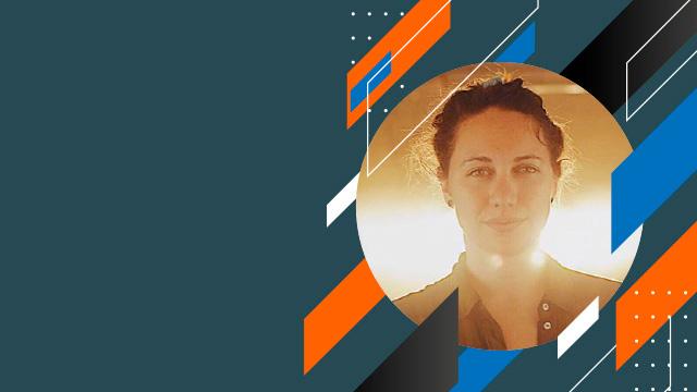 Alina Kaplan