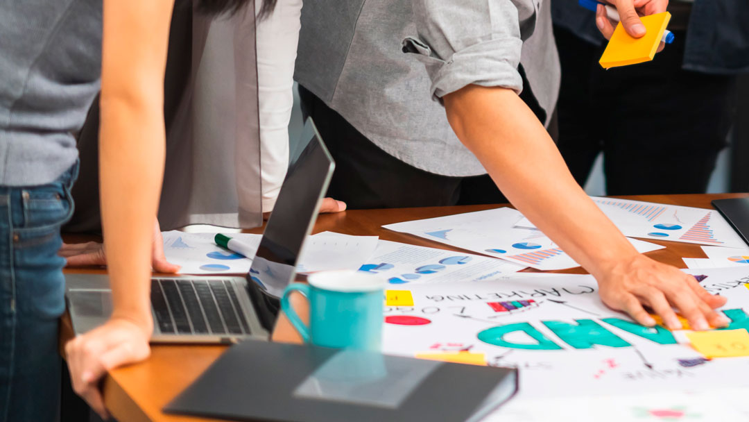 Blog de Comunicación y Diseño