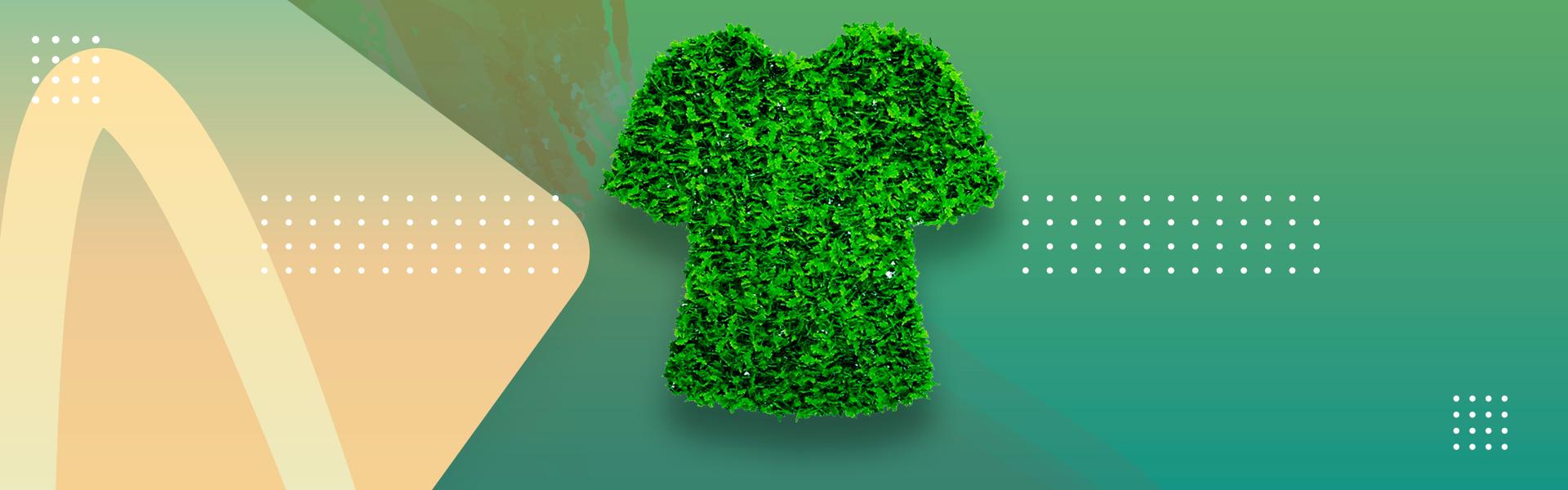 Moda sostenible Uruguay
