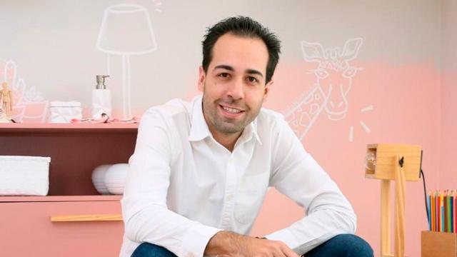 Leandro                                             Marcato