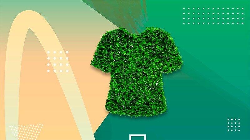 Premio a la Moda Sostenible Uruguay 2021