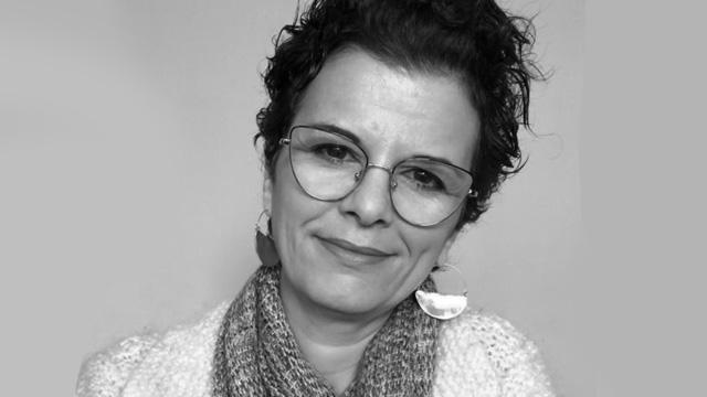 Ana de Prado