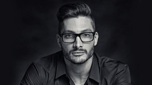 Alejandro                                             Miranda