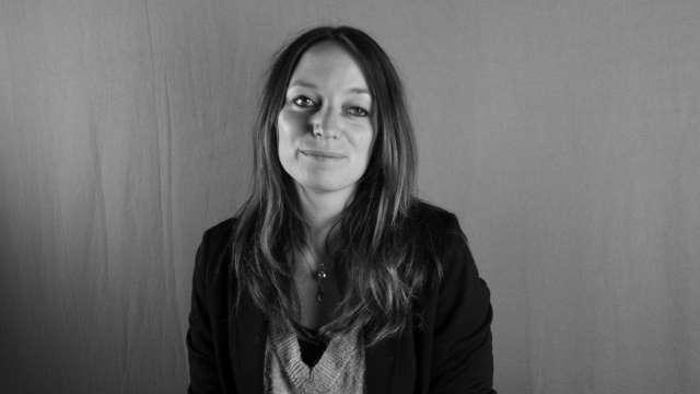 Mathilde                                              Nourisson-Moncey