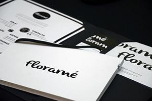 Floramé en Recreación. Foto: Universidad ORT Uruguay.