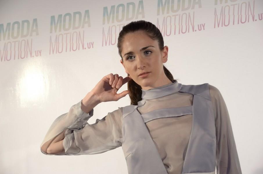 bda51d071f6 Moda Motion 2 - Universidad ORT Uruguay
