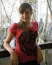 Leticia Bermúdez.