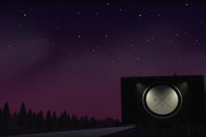 Imagen de Night Light.