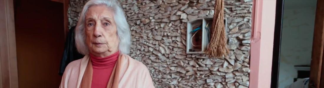 Ópera Prima: un documental sobre la historia particular y colectiva