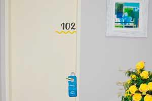 IlhaSolPraia Hotel. Licenciatura en Diseño Gráfico. Proyecto Integrador Recreación19