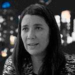 Ana Laura                                             Pérez
