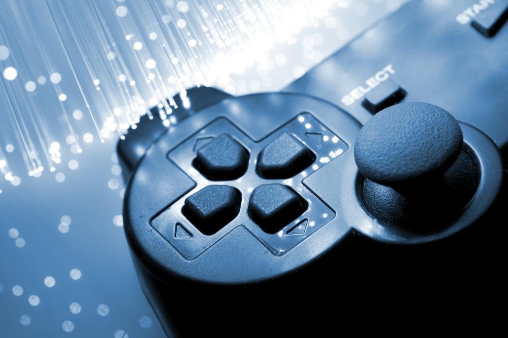 El BID destaca a ORT como pionera en el rubro de los videojuegos