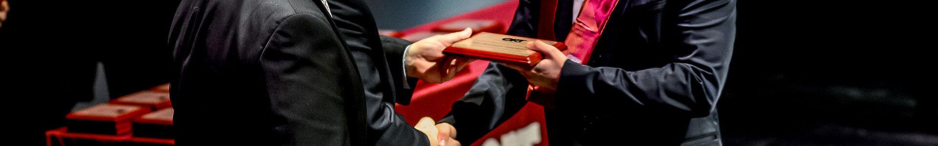 Graduados - Comunicación y Diseño - Universidad ORT Uruguay