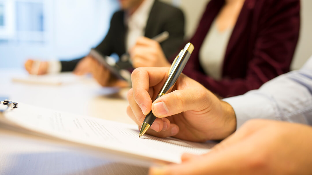Admisiones para postgrados - Diseño y Comunicación - Universidad ORT Uruguay
