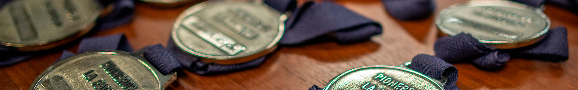 Premios a la Excelencia Docente - Facultad de Comunicación y Diseño - Universidad ORT Uruguay