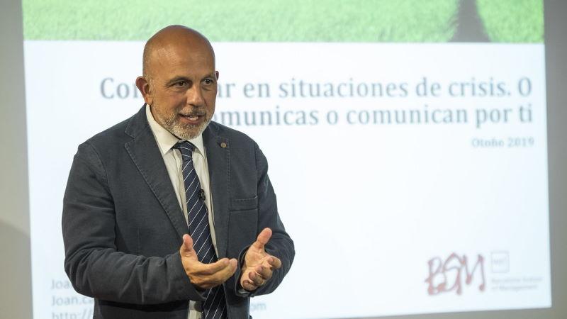 Joan Francesc Cánovas
