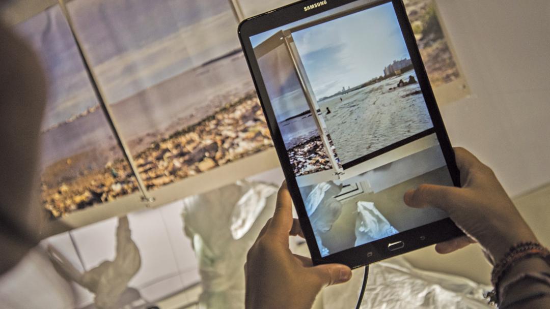 Por qué estudiar Diseño Multimedia - Universidad ORT Uruguay