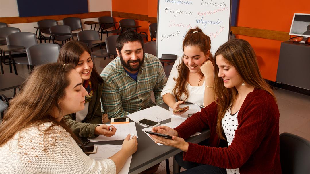 Por que estudiar Licenciatura en Comunicacion orientacion Publicidad y Marketing