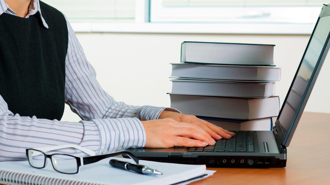 Plan de estudios - Diploma en Dirección de Comunicación - ORT