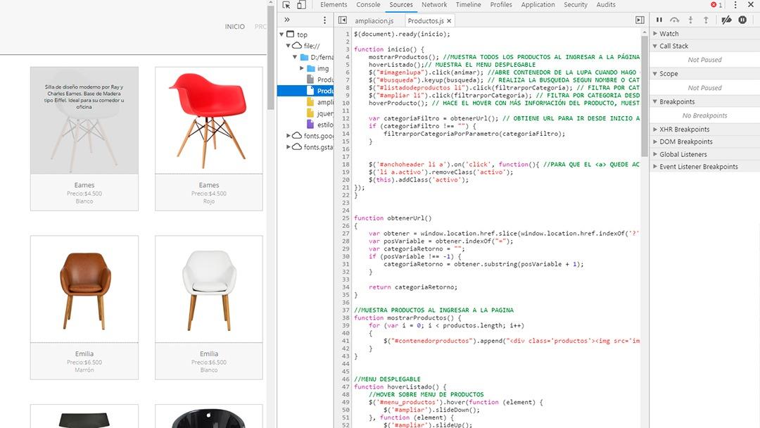 Por qué estudiar Diseñador Digital en Web