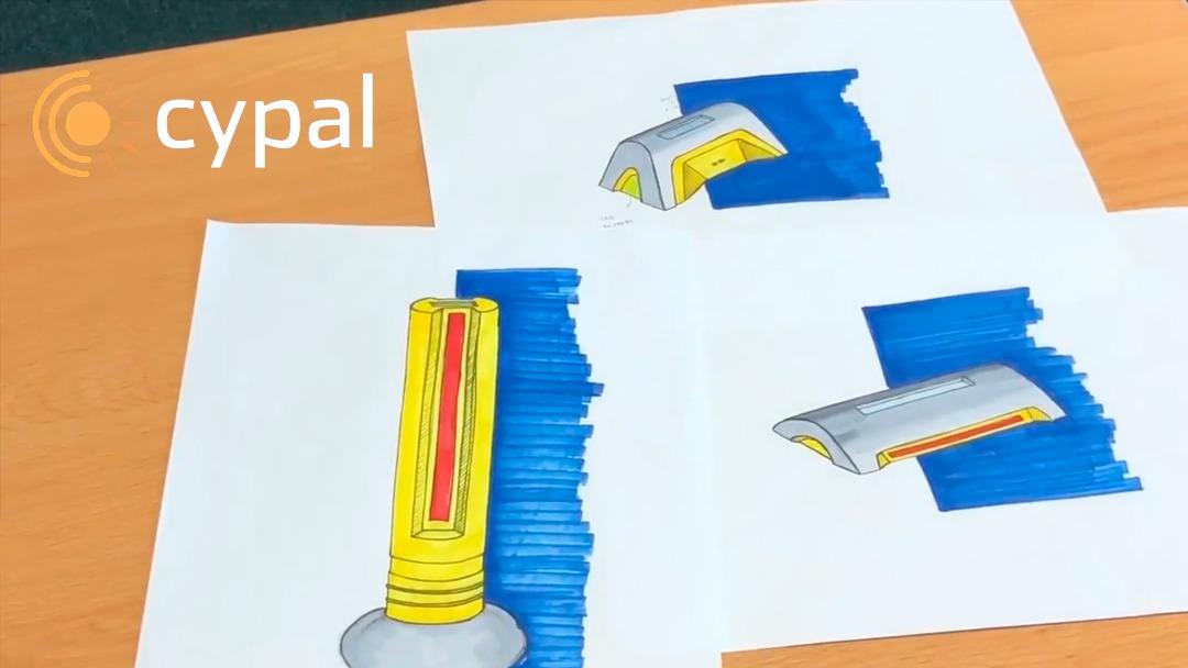 Productos inteligentes - Licenciatura en Diseño Multimedia