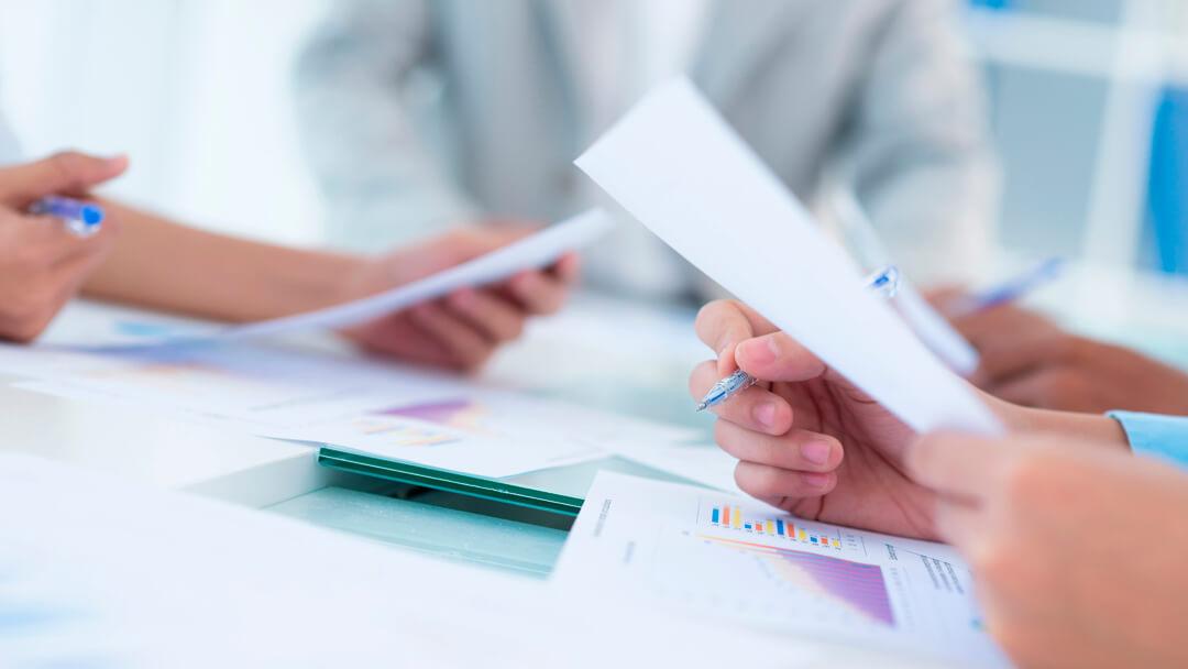 objetivos-del-diploma-de-especializacion-en-direccion-de-comunicacion-ort.jpg