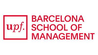 Barcelona School of Management.
